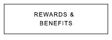 PFSweb Rewards & Benefits